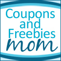 Coupons and Freebies Mom on Facebook