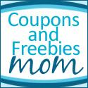 Coupons & Freebies Mom