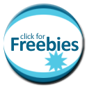 freebies button3d Get the best FREEBIES and deals daily from Coupons & Freebies Mom