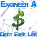 engineer125