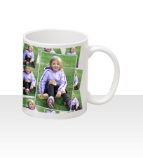 Photo Mug Deal