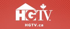 hgtv ca About Coupons and Freebies Mom
