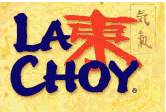 LaChoy