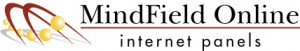 Mindfield Online paid survey site