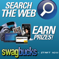 Swagbucks August 12 swagcodes