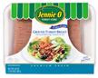 Free Jenny-o product