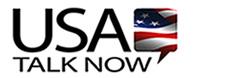 USA Talk Now