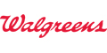 walgreens LAST DAY! Walgreens 40 FREE photos!
