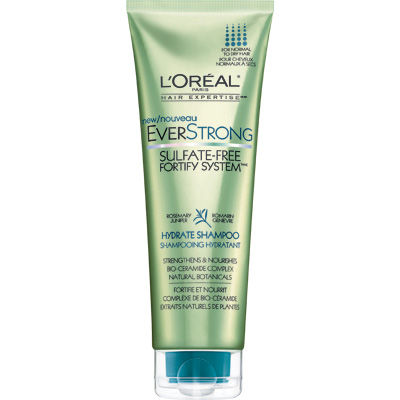 Loreal hair products coupons