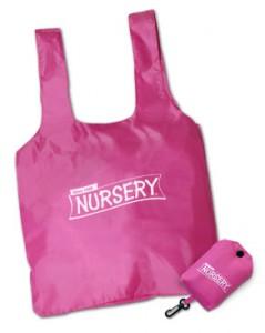 Nursery Water Bag