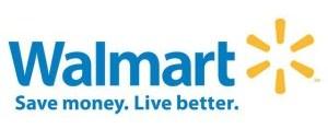 Walmart Walmart Freebies