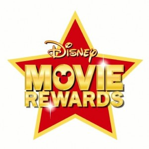 Disney Movie Rewards points 300x300 Disney Movie Rewards Magic Code