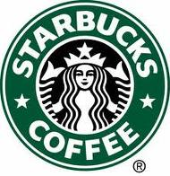 Starbucks $50 Starbucks gift card giveaway: Win $50 Starbucks gift card!