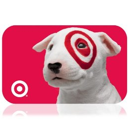 Target gift card BRAND NEW! Target gift card giveaway (win if your friends win too)!