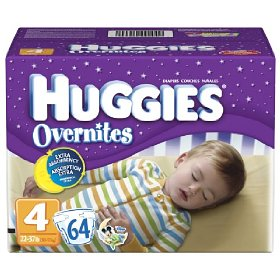 huggies overnights $2 Huggies Coupons and $1.50 Huggies coupons still available!