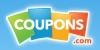 coupons.com  Coupons: Glade, Pillsbury, Wisk + more!