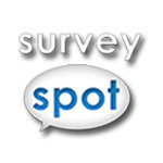 survey spot FREE full size product samples   limited time, hurry!