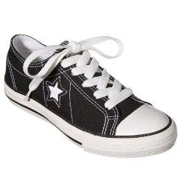 converse shoe deals