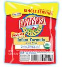 earths best free samples