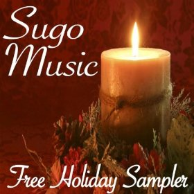 Very Merry Christmas Free MP3s