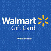 Walmart gift card Win $100 Walmart Gift Card from Coupons and Freebies Mom!