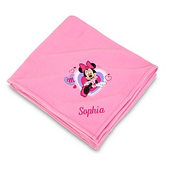 disney fleece blanket DisneyStore: FREE SHIPPING, prices start at $1! Also $8 fleece blankets, $8 graphic tees!