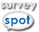 surveyspot1 $180 Paid Online Survey + payment via Paypal in 2 minutes!