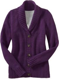 old navy sweater Old Navy: PJs $6, 20% off your purchase + buy one get one free sweaters!