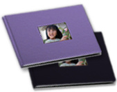 snapfish free photo book