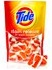 tide stain release tablets