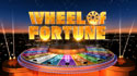 wheel of fortune FREEBIES playing Wheel of Fortune online {for free}!