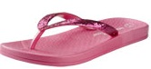 payless shoes flip flops