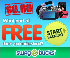 Earn Rewards Points Redeem Free Stuff Swagbucks