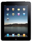 iPad 21 Win an iPad & $100 Walmart Gift Card + Free Irazoo Treasure Code!