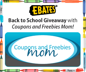 Ebates giveaway 24 hour GIVEAWAY: Win $100 Old Navy gift card + backpack from The North Face ($55 value)!!