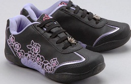 kids shoes FINAL DAY! Kids Shoes $8 + FREE SHIPPING!