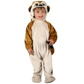 meerkat costume 3 DAYS ONLY! Halloween Costumes $5!
