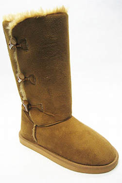 jesco boots1 FEW HOURS ONLY! 90% off: Womens Boots $9.99!