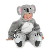 koala bear costume 80% off Kids Halloween Costumes!