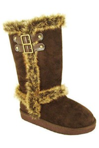 Qupid boots 200x300 Ladies Winter Boots $19.99 {new brands & styles added}, hurry!