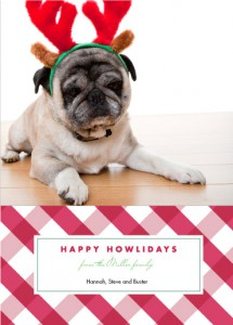 holiday cards 215x300 MyPublisher: 10 FREE Photo Christmas Cards + free shipping!