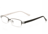 prescriptions eyeglasses Prescription eyeglasses $5.91!