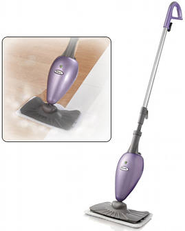 shark steam mop FEW HOURS LEFT! Shark Steam Mops $34.99 SHIPPED!