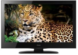 tv HURRY! 32 inch LCD Flat Screen HDTV $199 SHIPPED!
