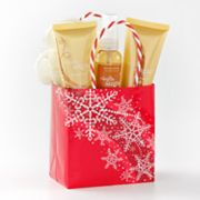 Kohls bath & body holiday gift sets $2.80 shipped {new coupon code}!