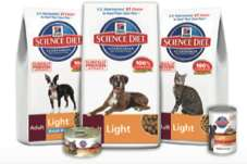 Hills Science Diet Pet Food Hills Science Diet Pet Food FREE 5 lb bag!