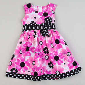 cute spring dresses for girls64% off  Kids Clothes  5 SHIPPED   Girls Spring Dresses  875 yuNVlz9u