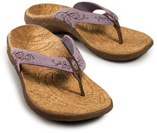 sole flip flops FINAL HOURS! 70% off summer apparel & exercise gear {from $3 & up}!