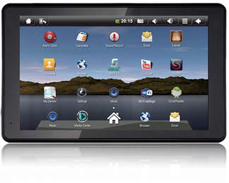 android tablets $ 59 wow snag a brand new google android tablet for