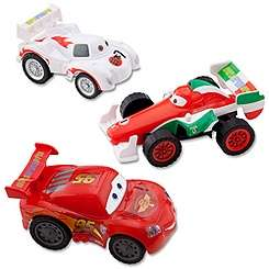 sale ends today all disney cars toys buy one get one free free shipping coupons and. Black Bedroom Furniture Sets. Home Design Ideas
